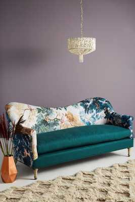 Pied-A-Terre Sofa - Anthropologie