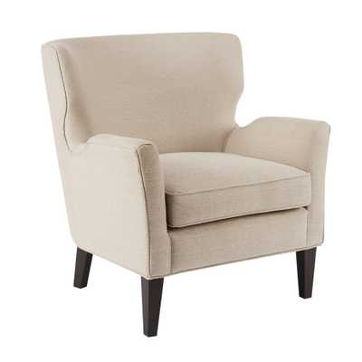 Accent Chairs Natural, Accent Chairs - Target