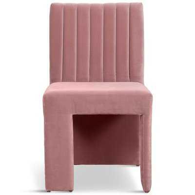 St. Martin Upholstered Dining Chair - Wayfair