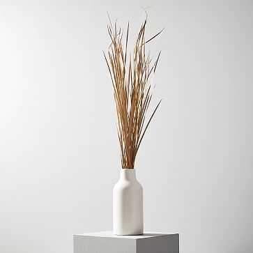 Dried Wild Grass - West Elm
