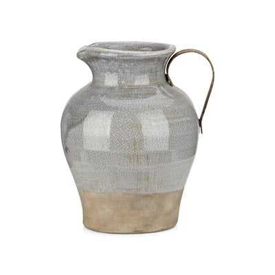 Nightingale Amelia Table Vase - Wayfair