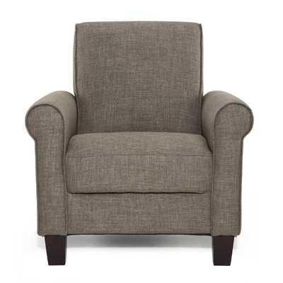 Ravenwood Armchair - Wayfair
