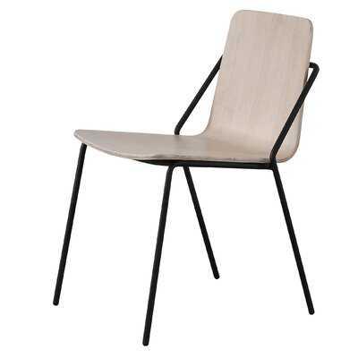 Sling Dining Chair - Wayfair