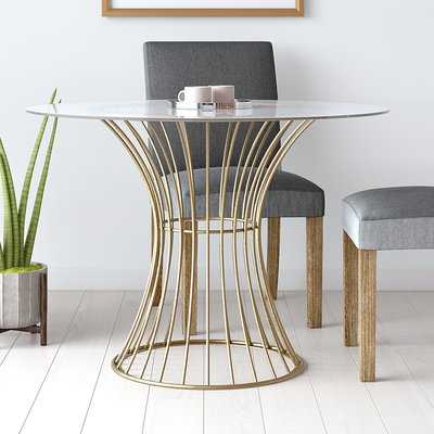 Westwood Dining Table - AllModern