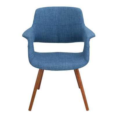 Frederick Arm Chair - AllModern