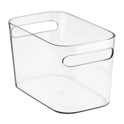 Obray Container - Wayfair