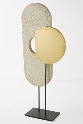 Shiri Decorative Object - Anthropologie
