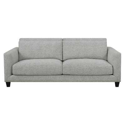 Lancelot Double Cushion Sofa - Wayfair