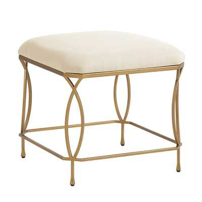 Laney Stool   - Ballard Designs - Ballard Designs