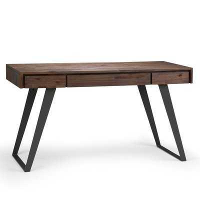 Elle Desk - Wayfair
