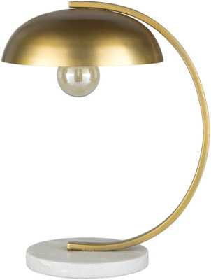 Ellis Lamp - Studio Marcette