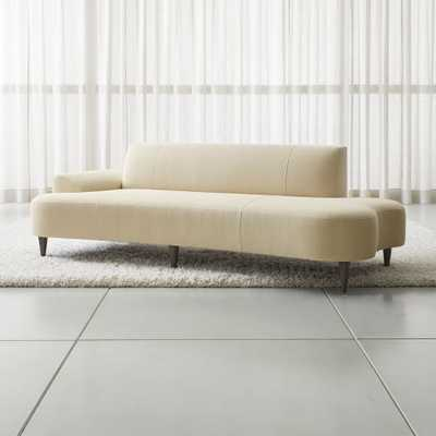 Bella Daybed - Crate and Barrel
