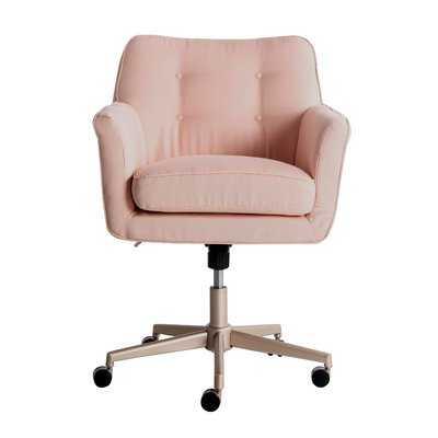 Serta Ashland Task Chair - AllModern