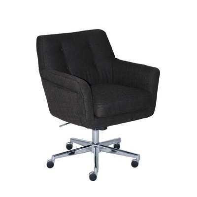 Serta Ashland Task Chair - Birch Lane