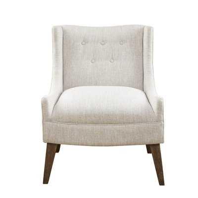 Zimmerman Accent Armchair - Wayfair