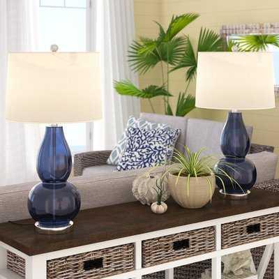 "Ardenwood 28.5"" Table Lamp - AllModern"