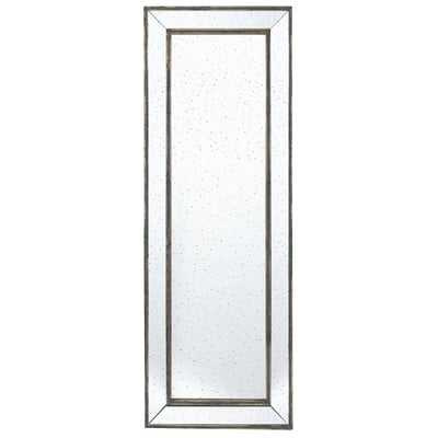 Floor Mirror - Wayfair