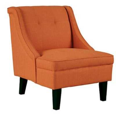 Lindsay Side Chair - Wayfair