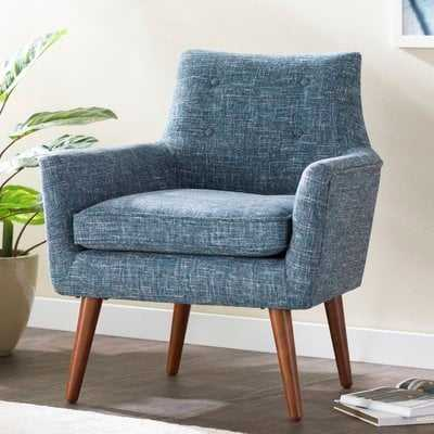 Doerun Armchair - Wayfair