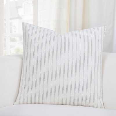 Nena Throw Pillow - Wayfair