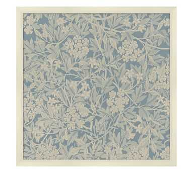 Wildflower Textile - Pottery Barn