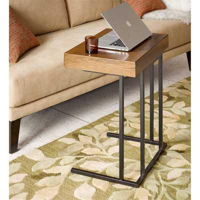 Altizer End Table - Wayfair