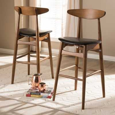 Dinh Bar & Counter Stool - Wayfair