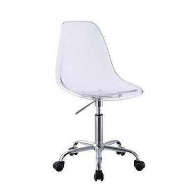 Arrieta Office Chair - Wayfair