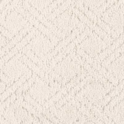 Carpet Sample - Pure - Color Atrium Pattern 8 in. x 8 in. - Home Depot