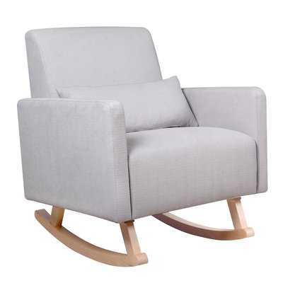 Rocking Chair - Wayfair