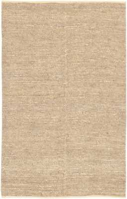 Continental - 6' x 9' Area Rug - Neva Home