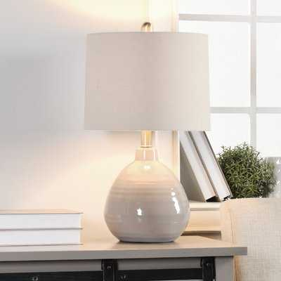 Alethea 21.5 Table Lamp - Birch Lane