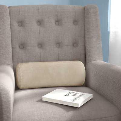 Bolster Pillow - AllModern