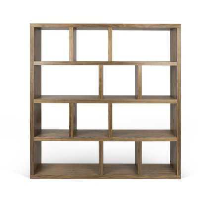 Varga Cube Unit Bookcase - Wayfair