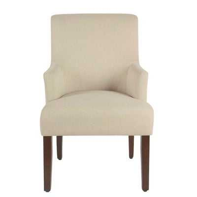 Arrowwood Dining Chair - Wayfair