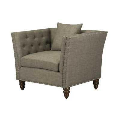 Armchair - Wayfair