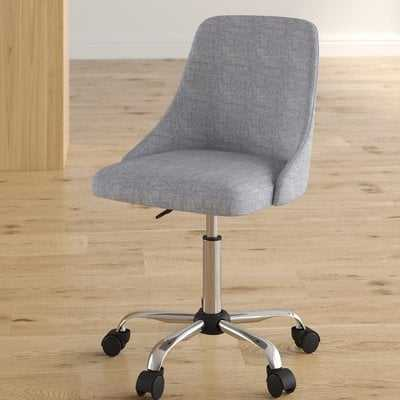 Roache Office Chair - Wayfair