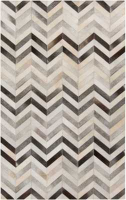 Trail 8' x 10' Area Rug - Neva Home