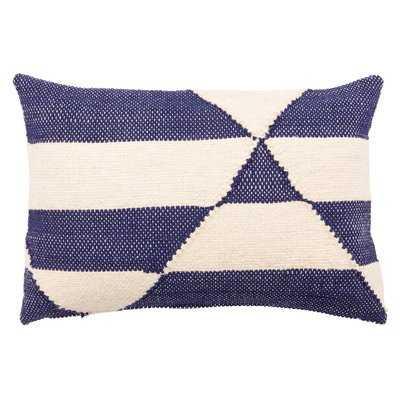 Jaipur Living Otway Lumbar Pillow - AllModern