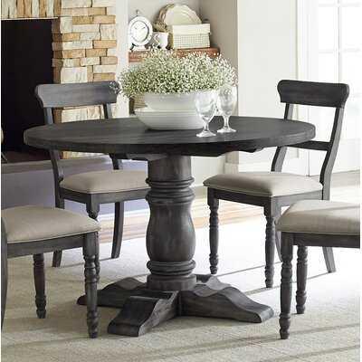 Sandown Dining Table - Birch Lane