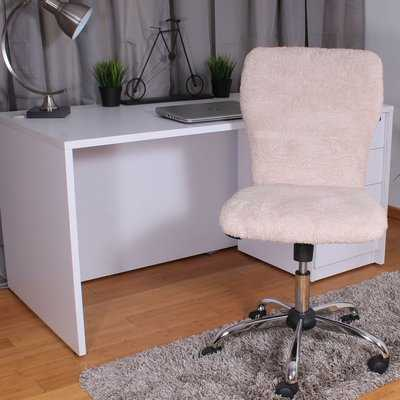 Karina Office Chair - Wayfair