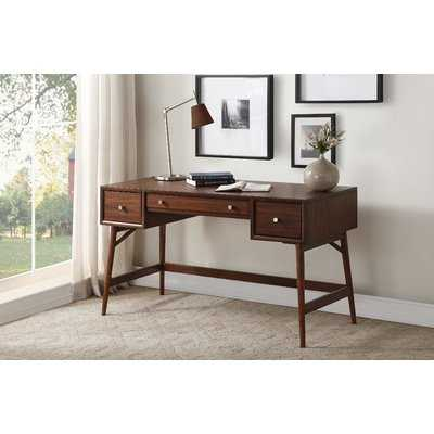 Eleanor Desk - AllModern