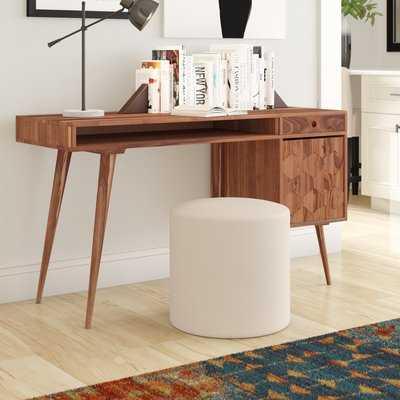 Lietz Computer Desk - Wayfair