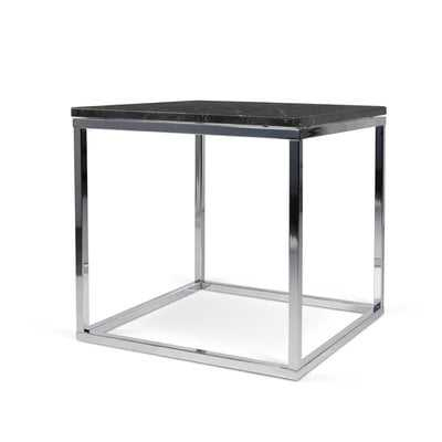 Union Point End Table - Wayfair