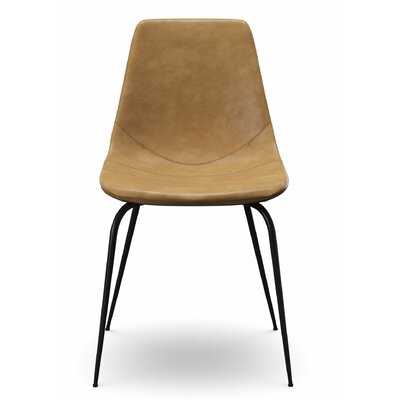 Ryans Upholstered Dining Chair - AllModern