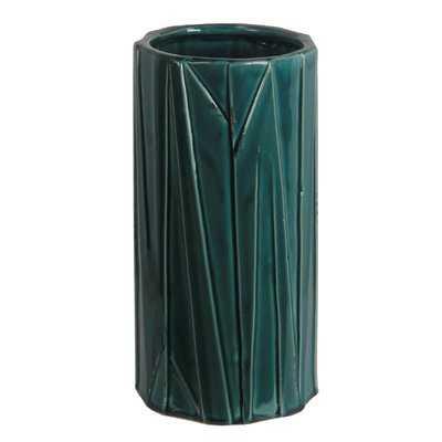 Puckett Ceramic Vase - AllModern