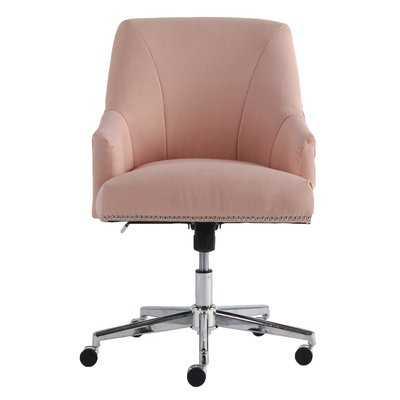 Serta Leighton Task Chair - Birch Lane
