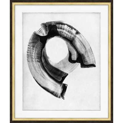 Ink Impression, 1 - Williams Sonoma