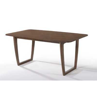 Mukai Dining Table - AllModern