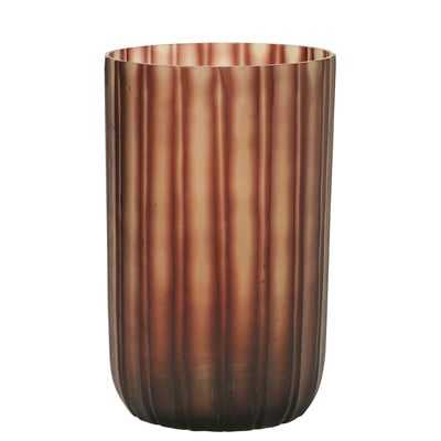 Artisan Empire Vase - Wayfair